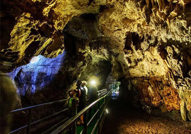 grotte-arco-bellegra