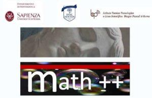 math++