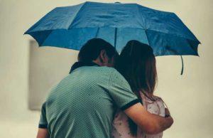 pioggia-roma