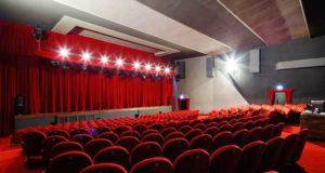 teatro-ciak-roma