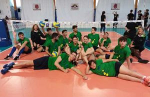 calamandrei-sitting-volley