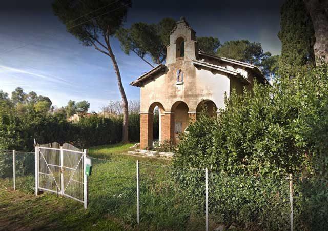 chiesa-sconsacrata torrevecchia