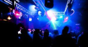 festa-discoteca