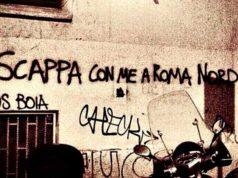 partito roma nord