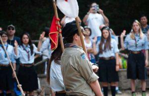 scout-roma-20-fse