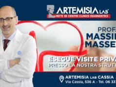 Massimo Massetti