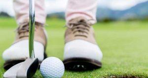 giocare-golf