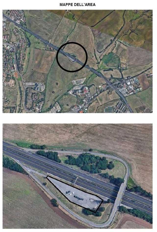 mappe-area-anas