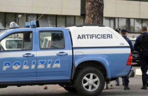 polizia-artificieri