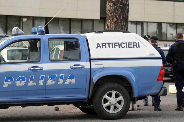 polizia-artificieri