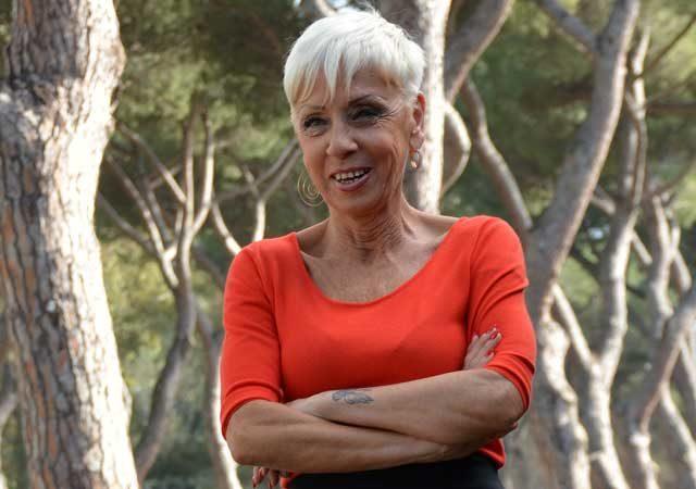 Giuliana-Salce