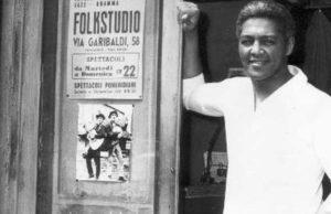 folkstudio