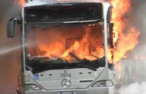 incendio-bus