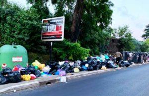 rifiuti-via-cassia