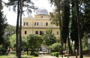 Villa Mellini