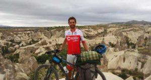 valerio-rossi-cappadocia