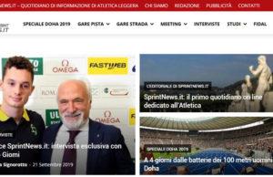 SprintNews.it