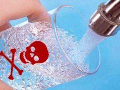 arsenico-acqua-malborghetto