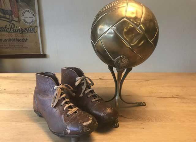 calcio-anni-30