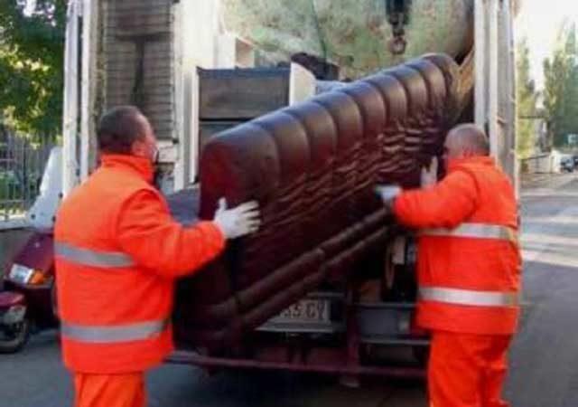 Raccolta-rifiuti-ingombranti