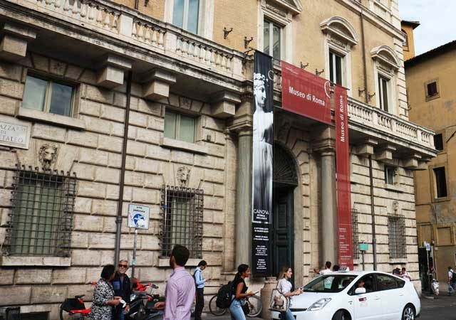 canova-museo-di-roma