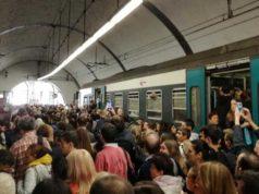 ferrovia-roma-nord