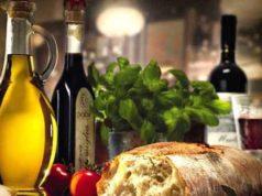 olio-vino-novello