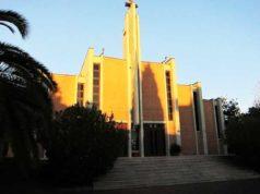 parrocchia grottarossa