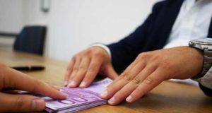 prestito-soldi