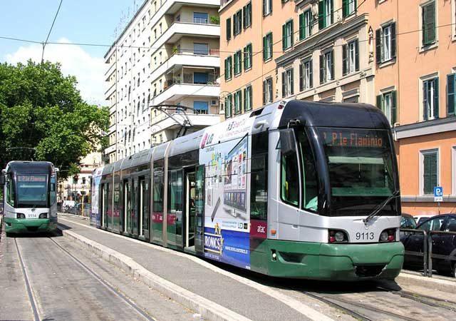 tram-piazza-mancini
