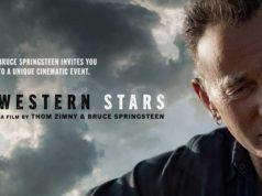 westernstarsheader