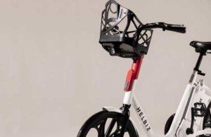 bike-greta