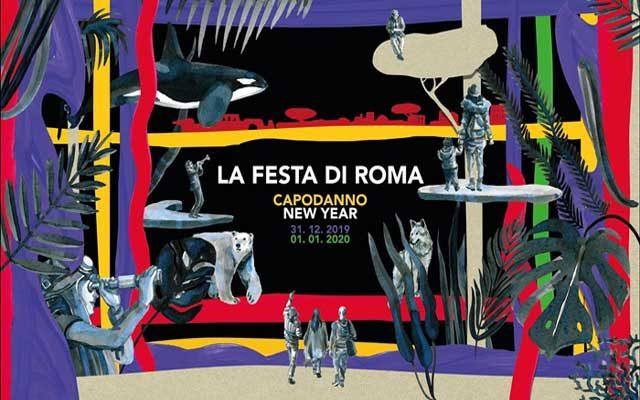 festa-di-roma-2020