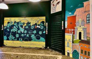 murales-mercatoPM