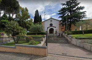 parrocchia-Sant'Andrea-Apostolo