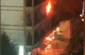 incendio-via-flaminia-ponte-milvio