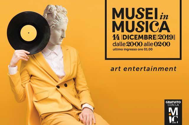 musei-musica-2019