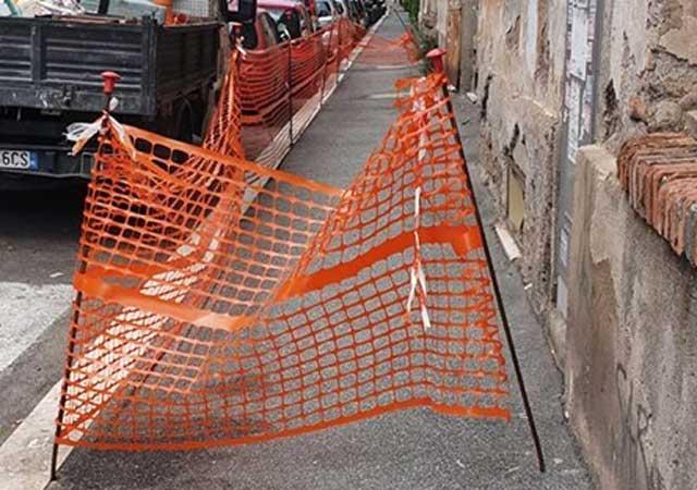 recinzione-via-farnesina