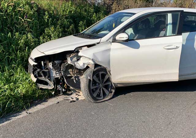 INCIDENTE-FLAMINIA2