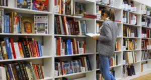 libri-libreria-libro