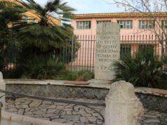 monumento-caduti-tomba-di-nerone