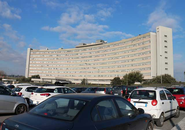 ospedale-sant'andrea