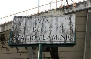 via-dello-stadio-flaminio