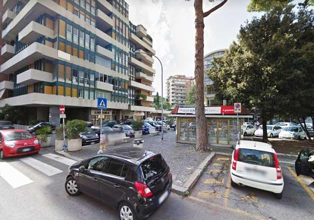 piazza-jacini
