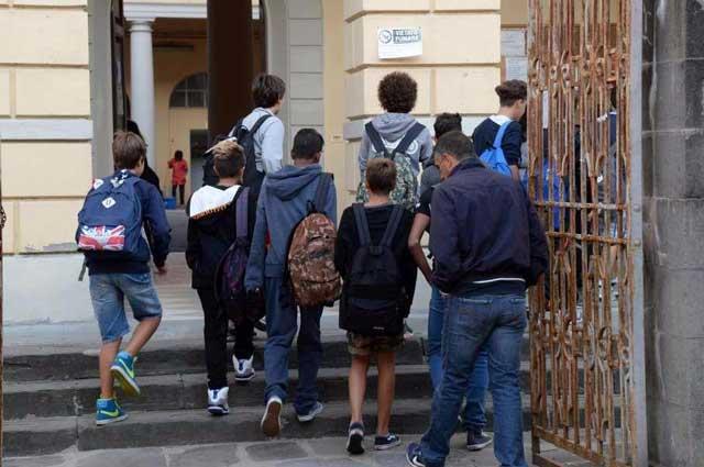 scuole-aperte