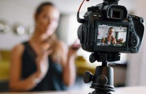 videomakergirl