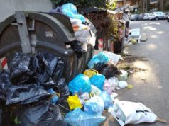 Consorzio-Cortina-rifiuti