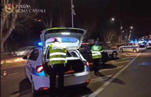 controlli-polizia-roma-capitale