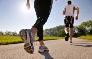jogging-roma