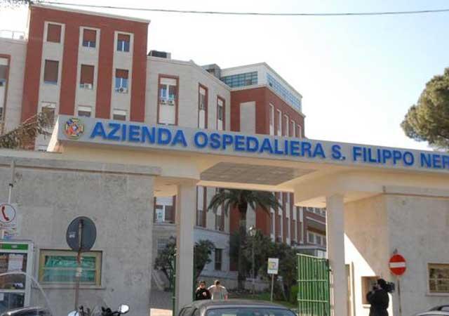 ospedale-san-filippo-neri